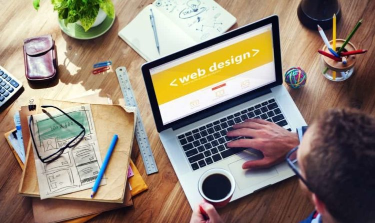 Learn The Insight Of A Great Web Design