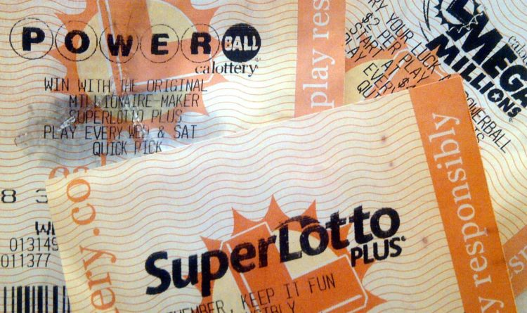 Quick Guide to Playing Lotto Ticket Online