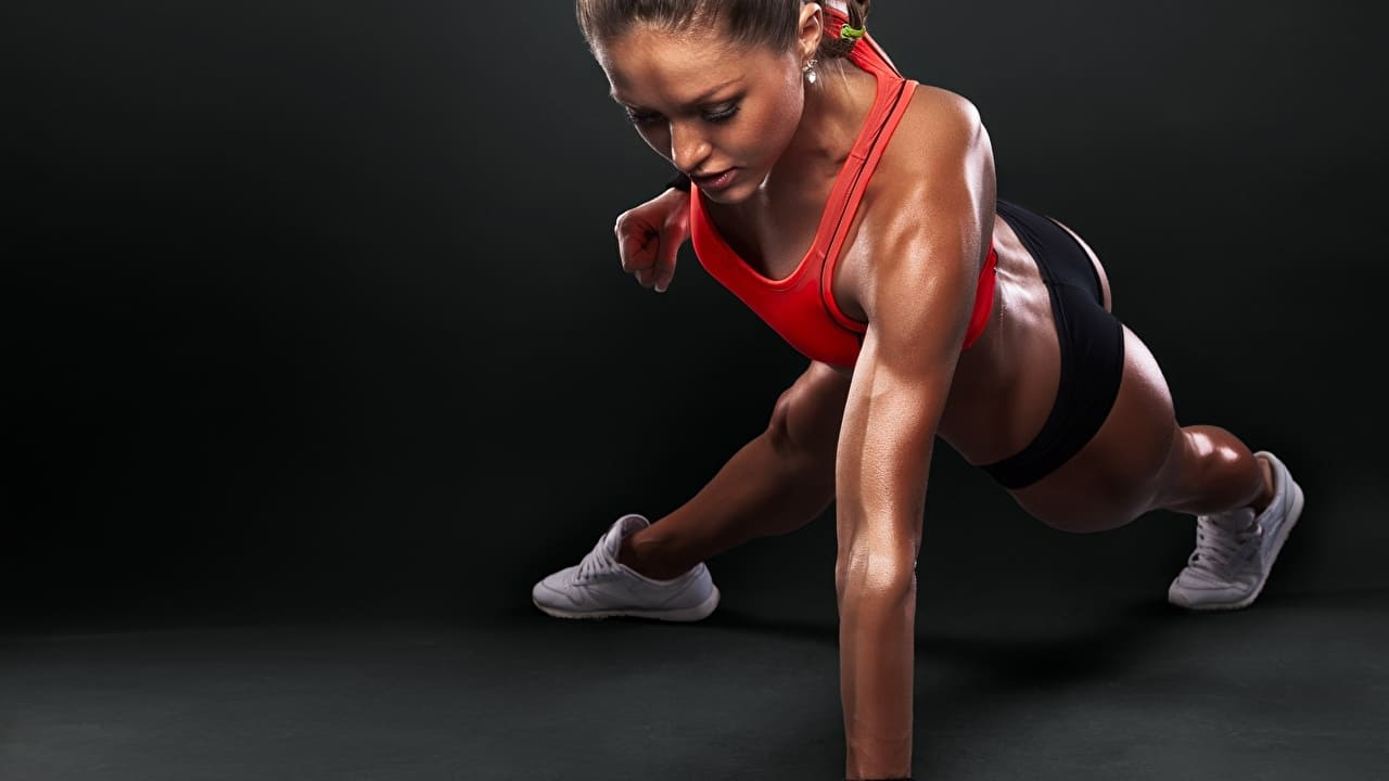 Why Resistance Workouts for Athletic Players Are Still Important