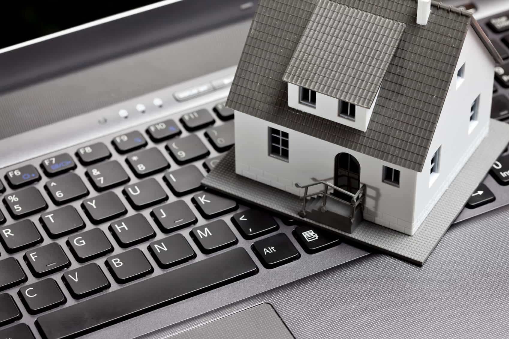 Getting Best RBC Online Mortgage Rates