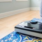 The Buying Guide to Purchasing the Best Robot Vacuums for Carpets