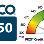 Things No One Tells You About FICO Scores