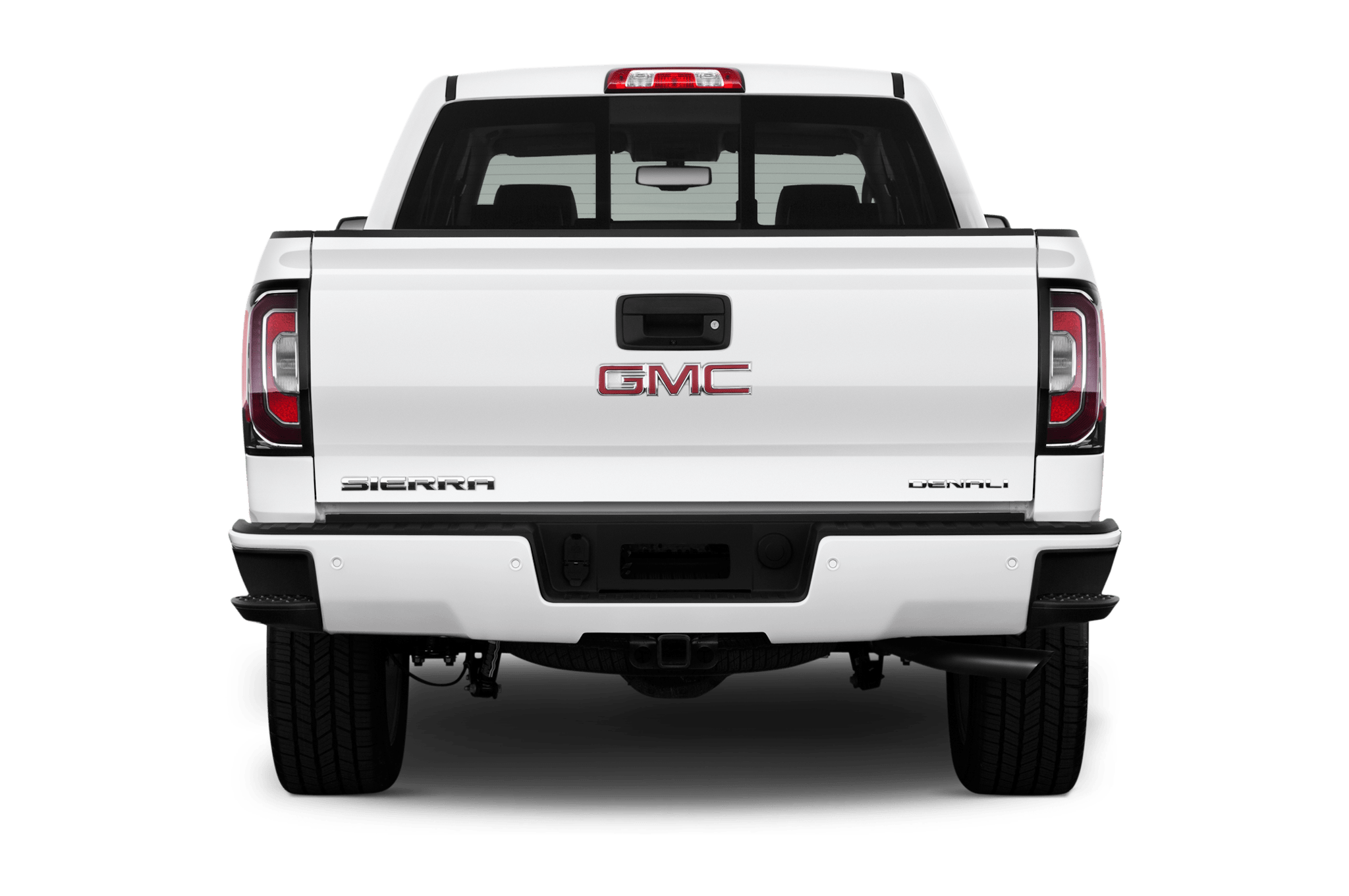 Types of Warranties When Purchasing The GMC Rear and Sierra Front Bumper