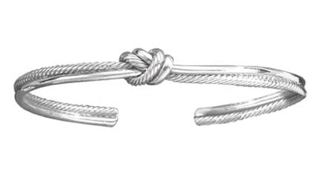 SBR251_Crew_Knot_Cuff_Bracelet__97022