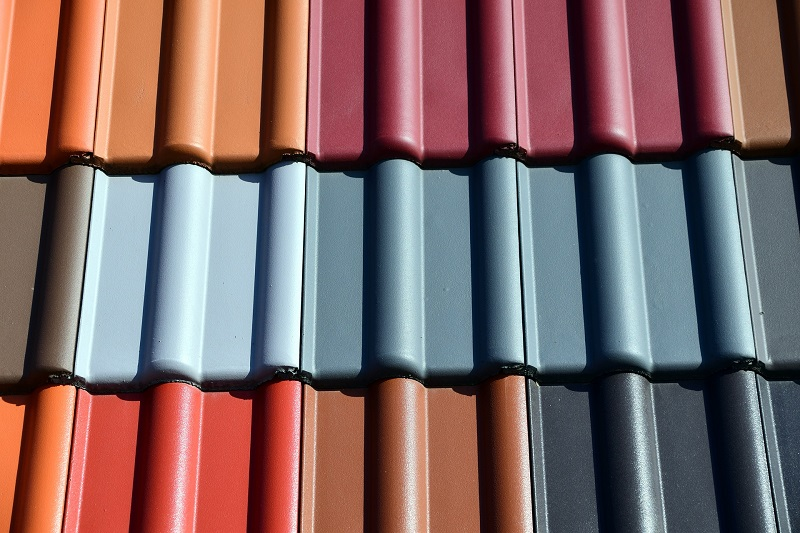 Various Valid Reasons for The Preference of Colorbond Roof Replacement