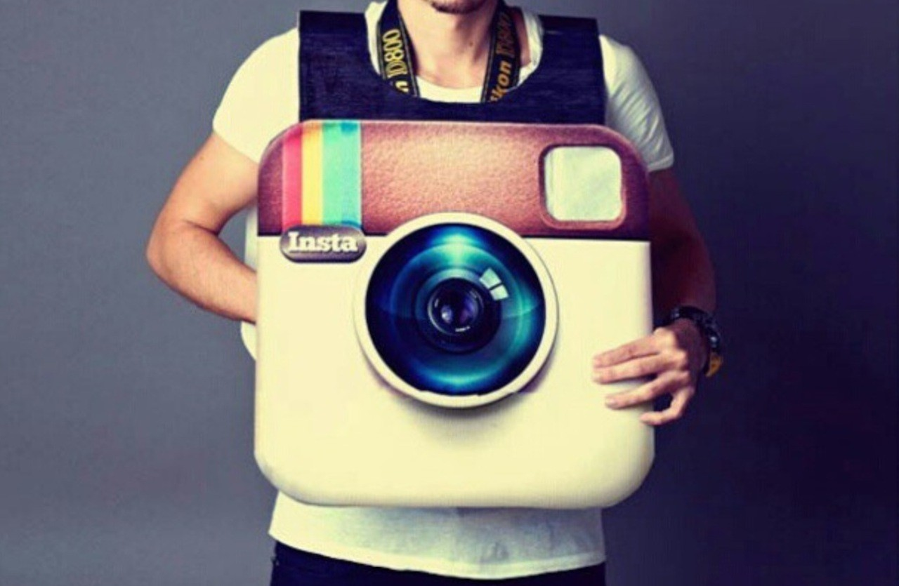 Instagram Strategies - Do You Need Them 2019