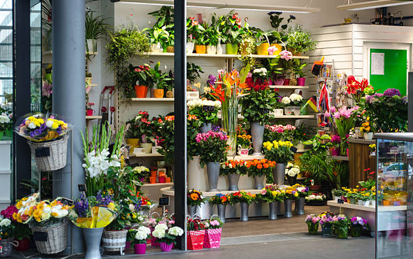 Benefits of Online Flower Shops & How to Choose the Best One