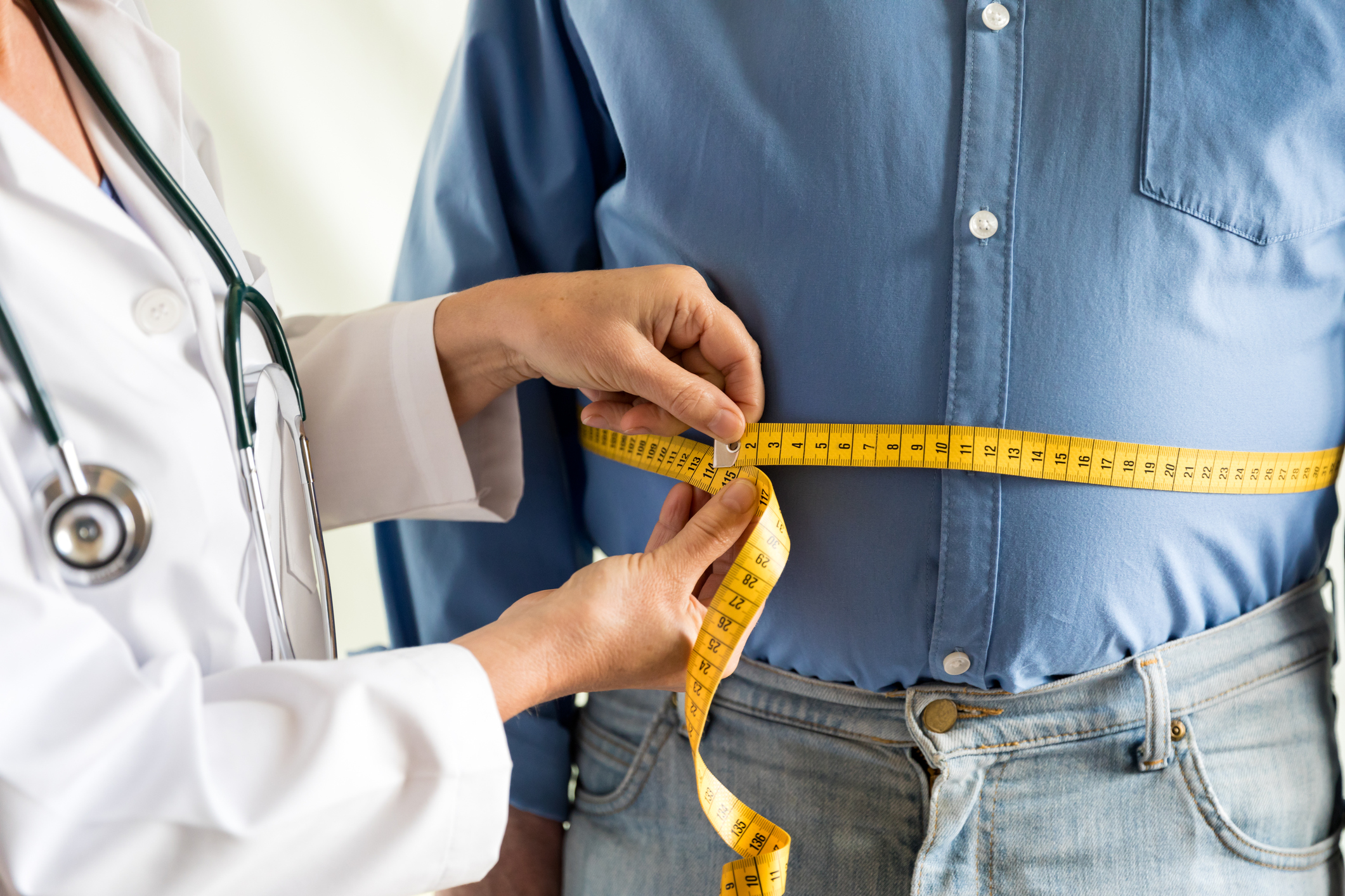 Concise guide about bariatric surgery