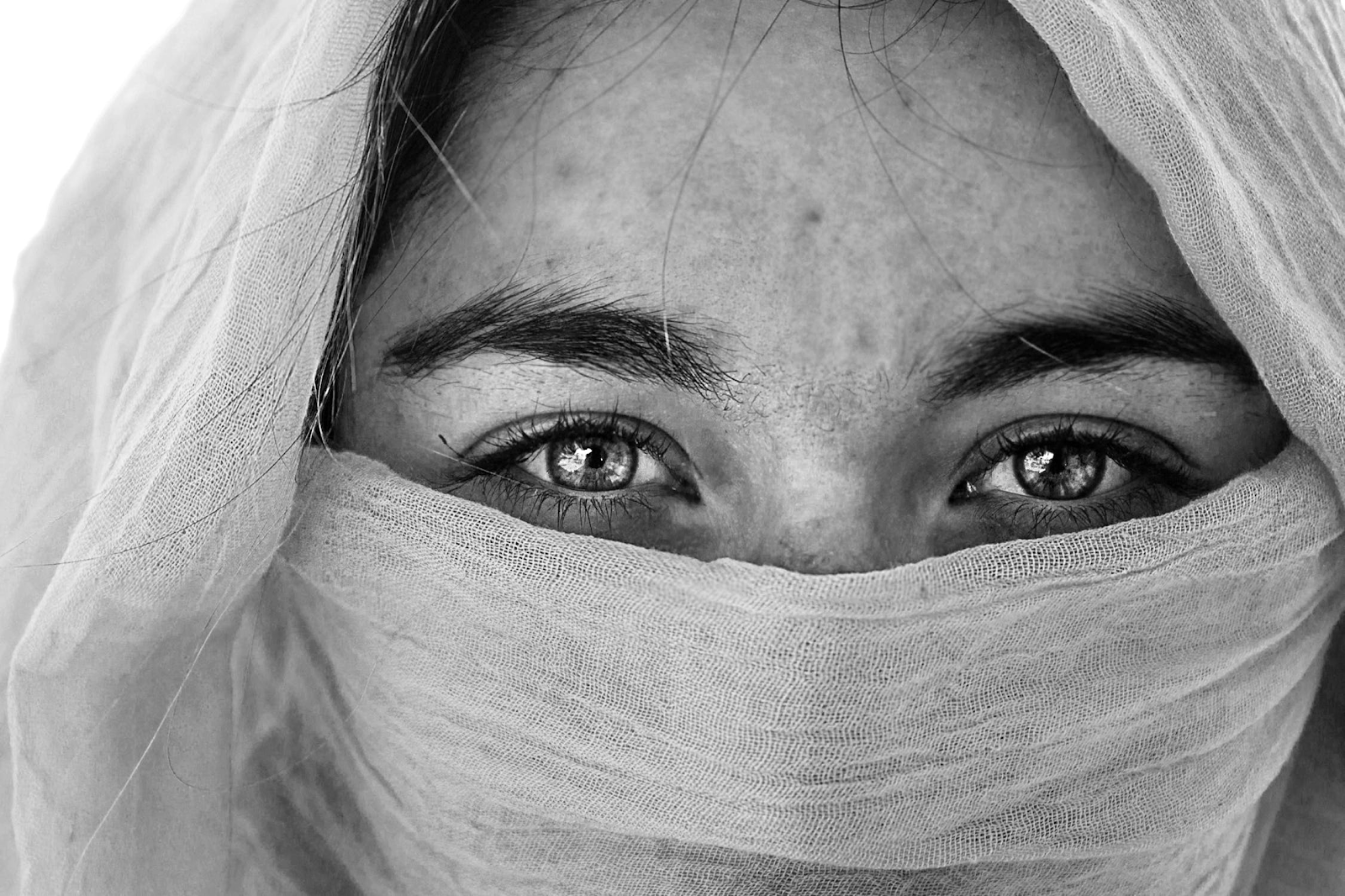 Is Hijab Wearing Is Must For Muslim Women
