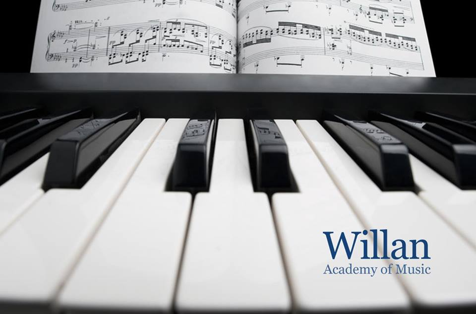 Why Music Should be Taught in Schools