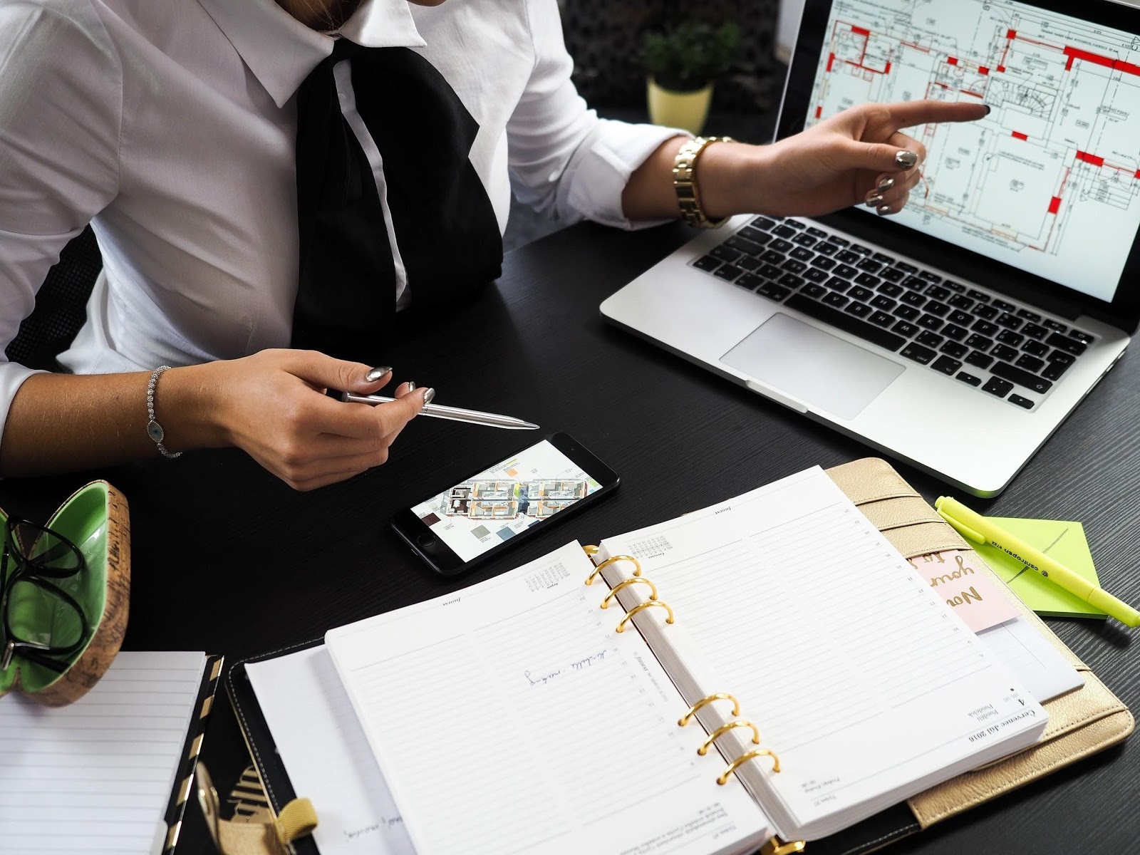 Tips on How To Develop An Excellent Business Plan