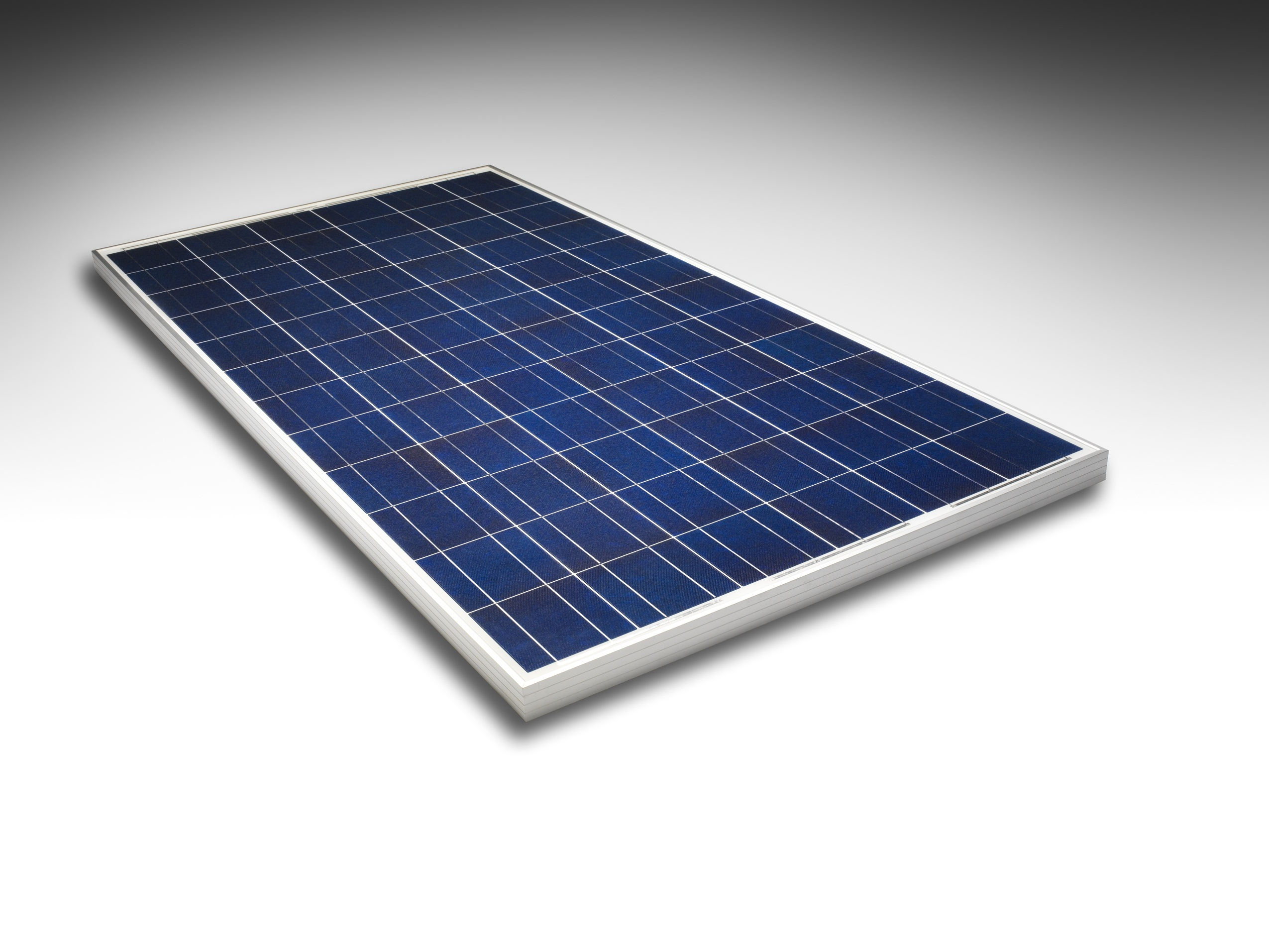 Ways Of Working Of Solar Battery And Charge Supply