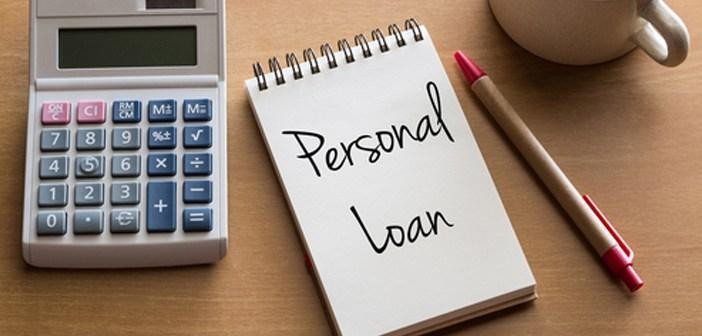 Know Hassle-Free RBL Bank Personal Loan EMI Calculator Procedure