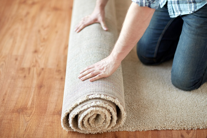 Cheap Underlay: Guarding The Base Of Your Floors