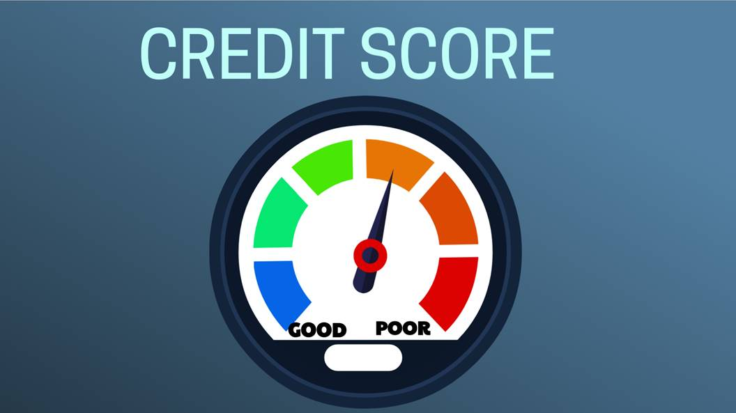 Two Different Ways To Check Free CIBIL Score