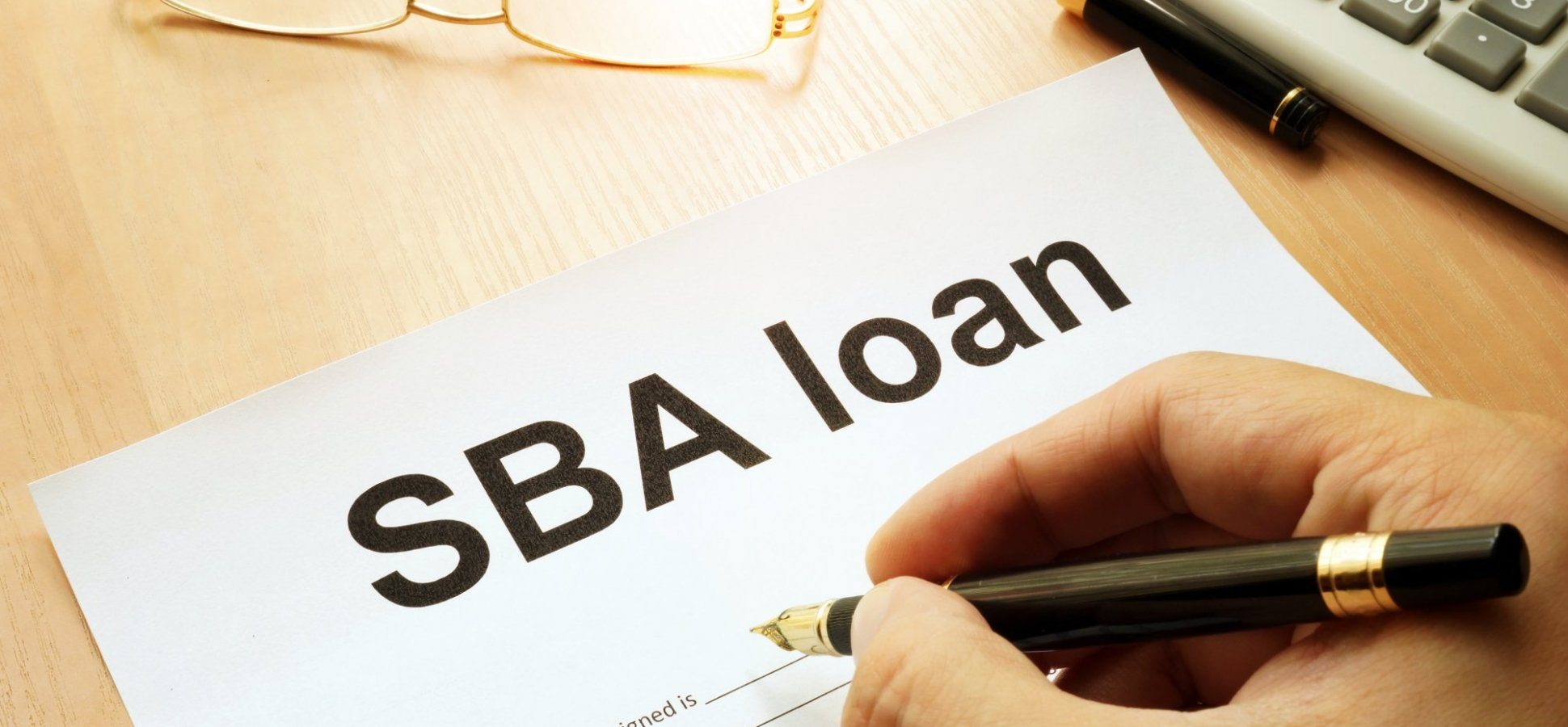 How to Choose the Right Small Business Loan