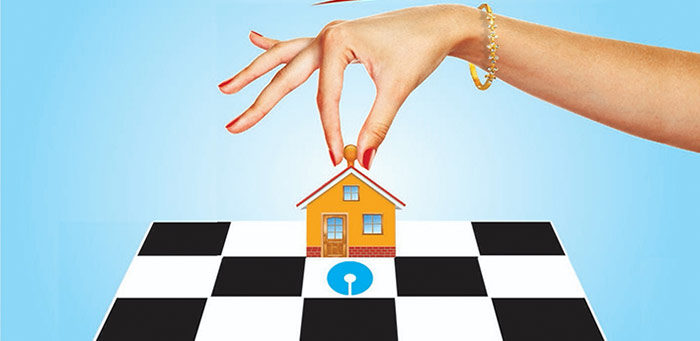 How Do You Get Instant Approval For A SBI Home Loan?