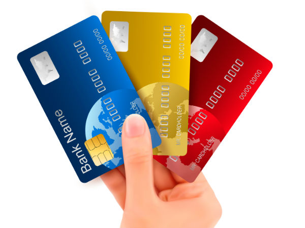 How To Apply For A RBL Credit Card Offers?