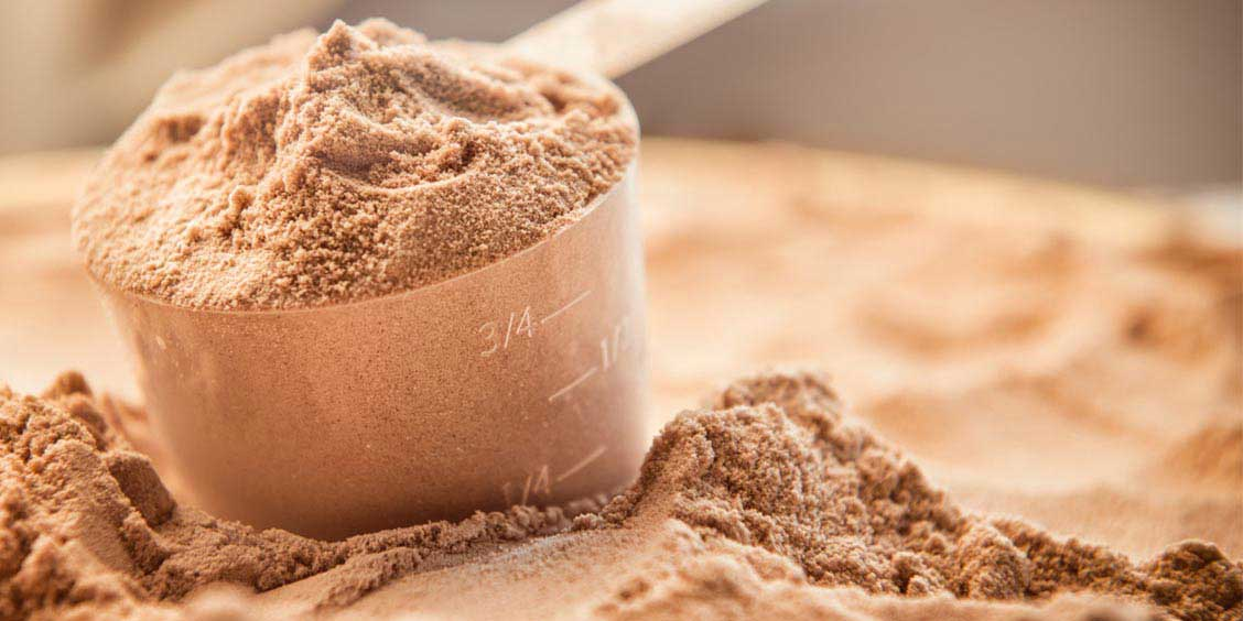 The body building supplements, know more about them