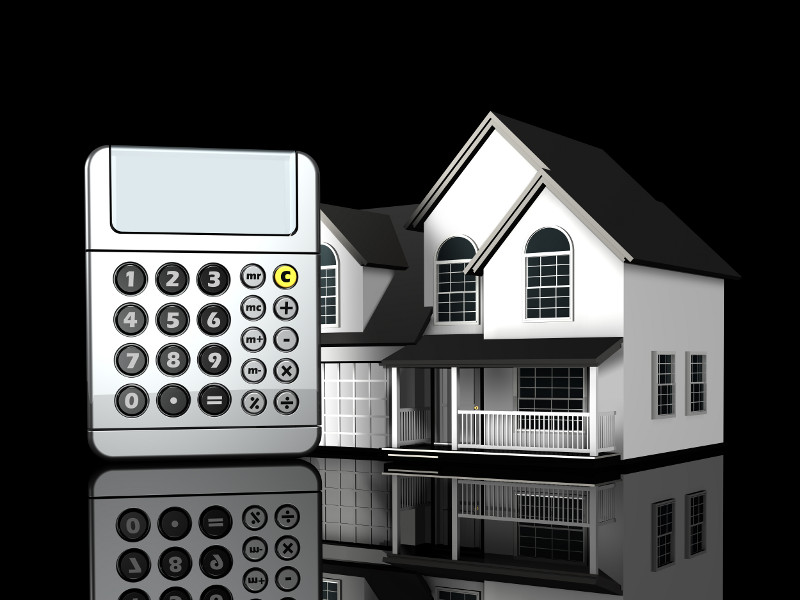 Benefits of Axis Bank Home Loan EMI Calculator