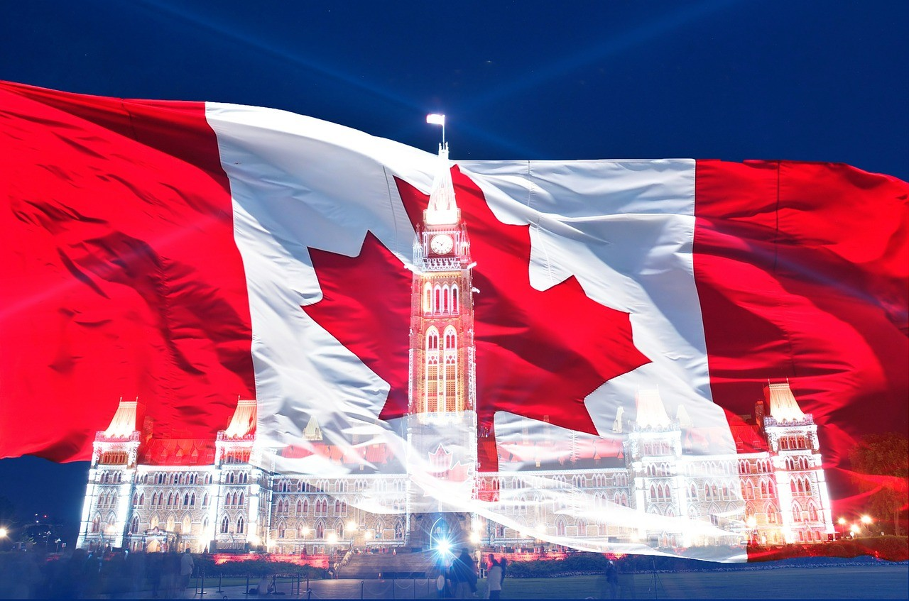 What amount of job experience can get you Canada immigration