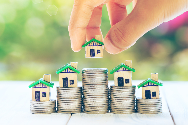 best home loan