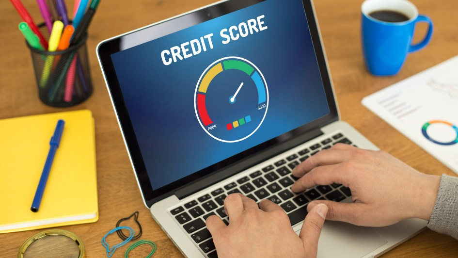 How You Can Check Cibil Score Free Online via PAN Card