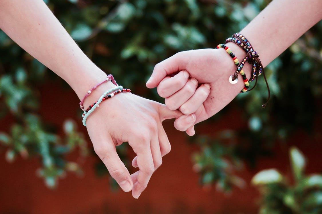 cremation jewelry bracelet