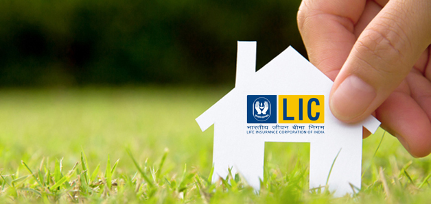 How Would LIC Home Loan Calculator Become Reduce Interest?