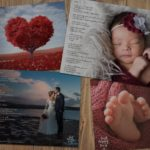 Convey Your Love Through Surprise Poems And Other Personalized Items