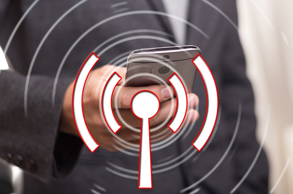 Linksys Smart WiFi Setup not working