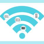 Netgear WN2000RPT WiFi Extender Setup using Smart Setup Wizard