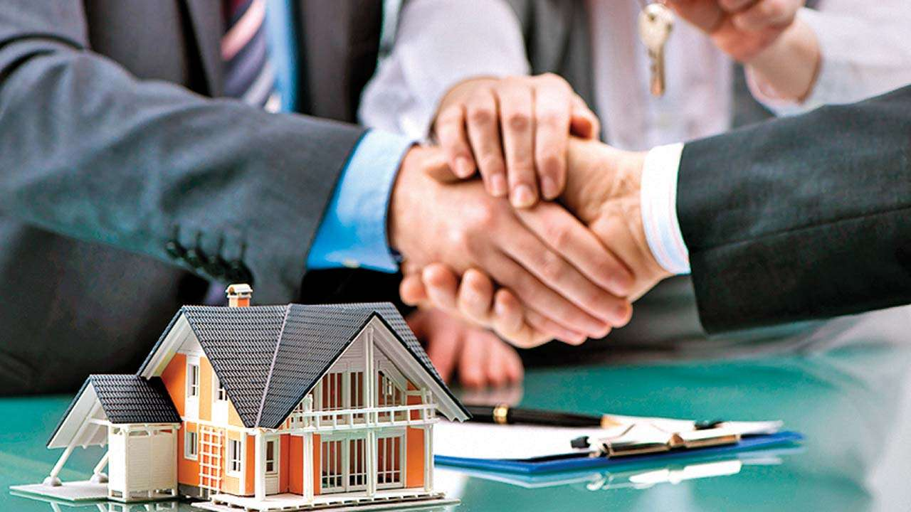 Curious to Apply for Axis Bank Home Loan, Read This First