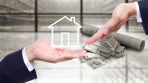 Home Loan Interest Rates in India on the Rise, What Should You Do Now?
