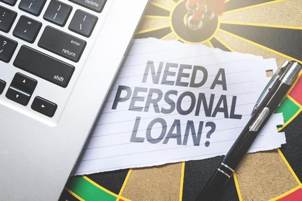Best Lenders That Offer Lowest Personal Loan Rate of Interest
