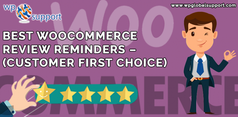 BEST WOOCOMMERCE REVIEW REMINDERS-(CUSTOMERS LIKE)
