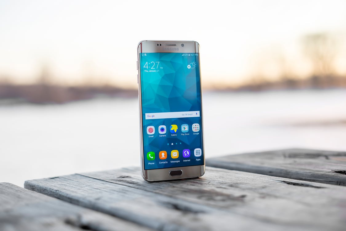 Is there more than just one method to unlock Galaxy S6?