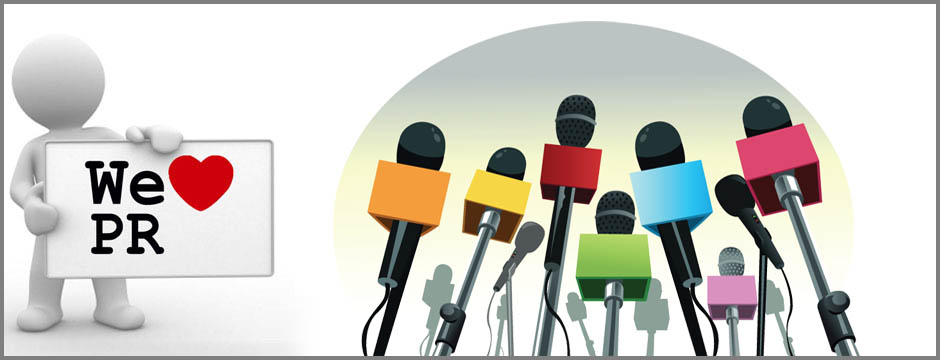 The best way to experience marketing in business to hire PR professional