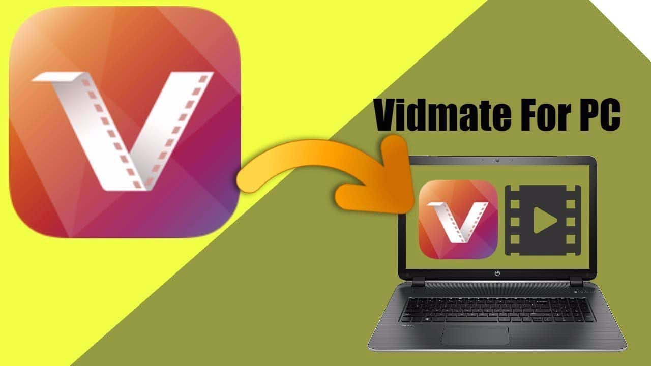 Smart ways to download vidmate and 9 apps to download movies