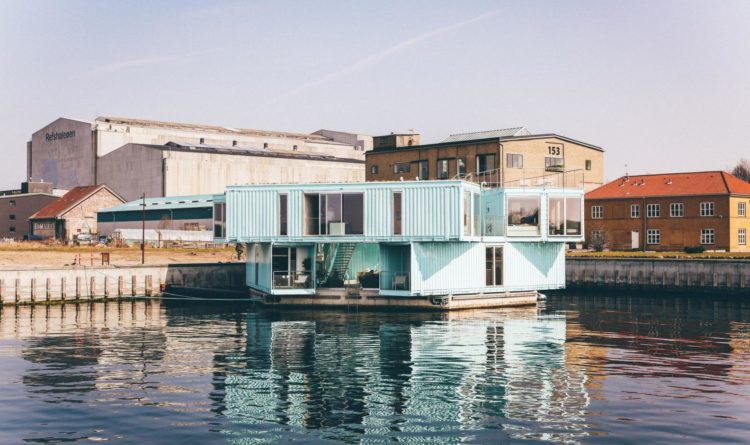 What Makes Container Homes So Great and What Makes Them Not