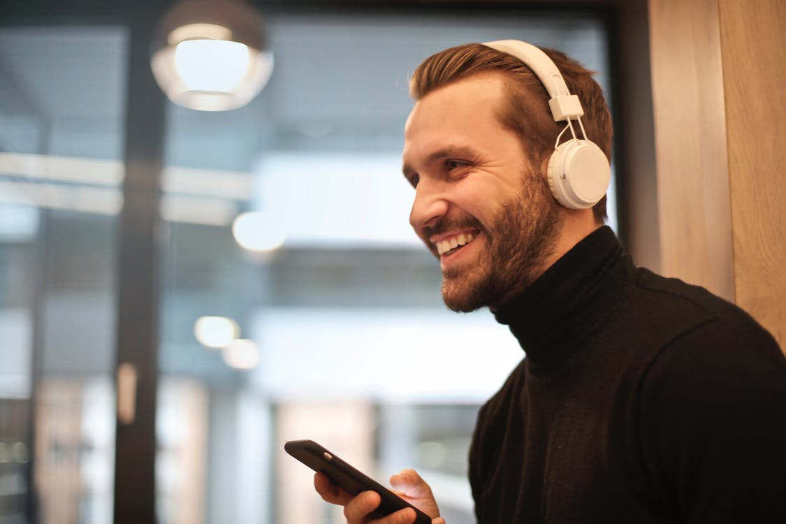 Top Budget Wireless Headphones To Buy