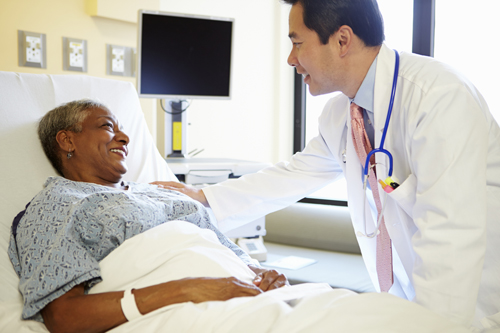 All You Need To Know About Palliative Care Services