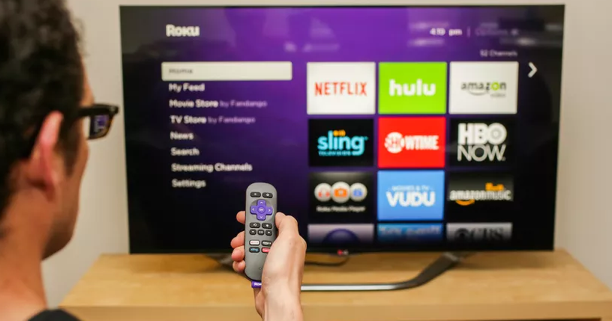 How to Activate Roku Account if I Forgot the Email ID