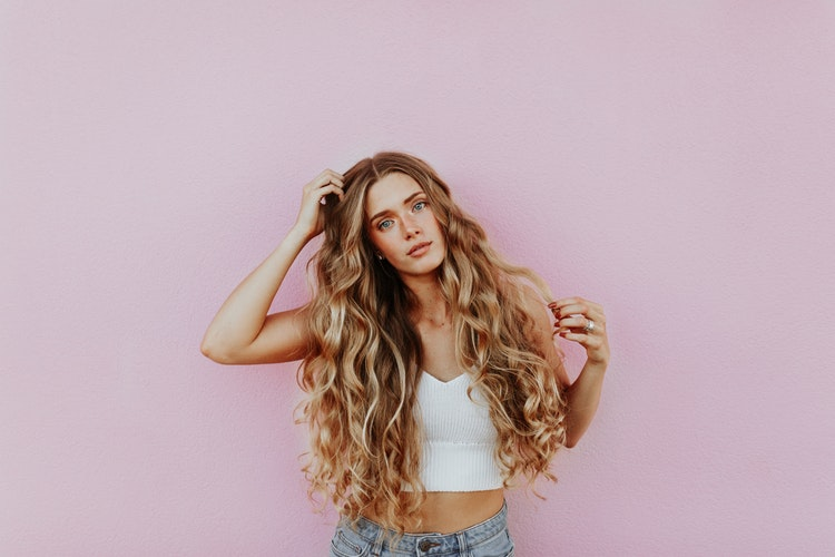 Hair Extension – Learn the Key Benefits Here!
