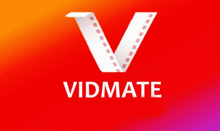 Download Vidmate Apps To Download Videos