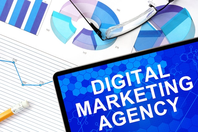 digital marketing institute in Ludhiana