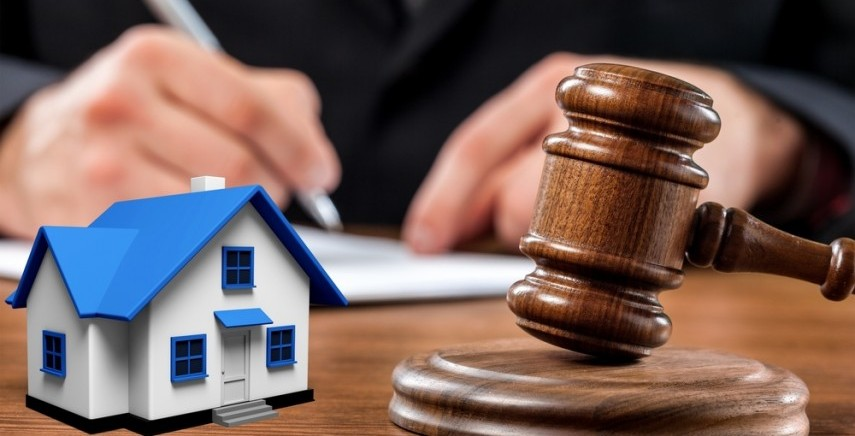 What should you know about property due diligence lawyers?