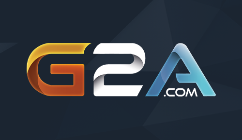 Make Use Of G2A Coupon And Grab Unique Gaming Experience