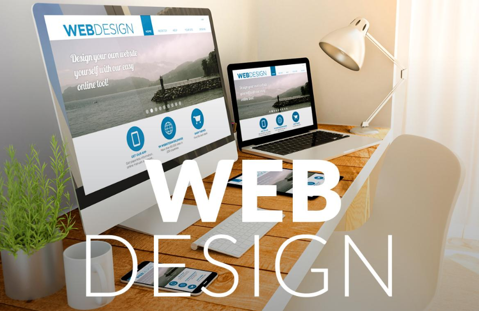 How to Choose a Web Design Company? 10-Step Guide