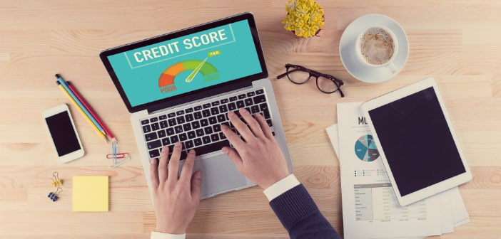 Best Tips on How to Build Credit with a Credit Card